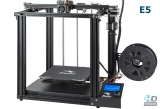 Creality Ender-5 - 3D принтер FDM