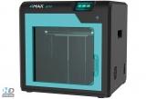 Anycubic 4Max Pro - 3D принтер FDM