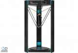 Anycubic Predator - 3D принтер FDM Delta