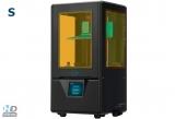 Anycubic Photon S - 3D принтер SLA Resin