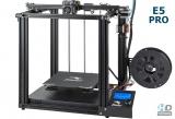 Creality Ender-5 Pro - 3D принтер FDM