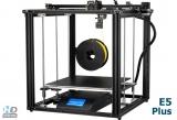 Creality Ender-5 Plus - 3D принтер FDM