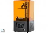 Creality LD-002R - 3D принтер SLA Resin