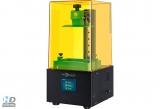 Anycubic Photon Zero - 3D принтер SLA Resin