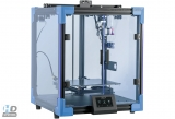 Creality Ender-6 - 3D принтер FDM