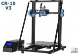 Creality CR-10 V3 - 3D принтер FDM