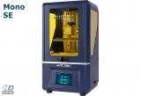 Anycubic Photon Mono SE - 3D принтер SLA Resin
