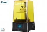 Anycubic Photon Mono - 3D принтер SLA Resin