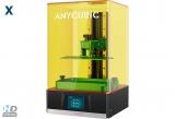 Anycubic Photon X - 3D принтер SLA Resin