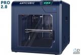 Anycubic 4Max Pro 2.0 - 3D принтер FDM