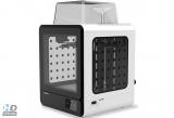 Creality CR-200B - 3D принтер FDM