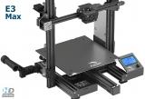 Creality Ender-3 Max - 3D принтер FDM