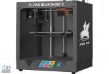 FlyingBear Ghost 5 - 3D принтер FDM