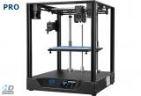 Two Trees Sapphire Pro - 3D принтер FDM