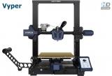 Anycubic Vyper - 3D принтер FDM