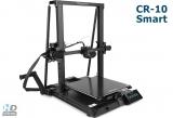 Creality CR-10 Smart - 3D принтер FDM