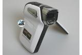 3D видеокамера HDS-561 720p