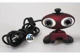 3D WEB камера HDS-600